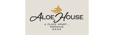 aloehouse