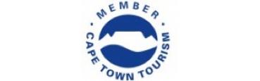 capetowntourism