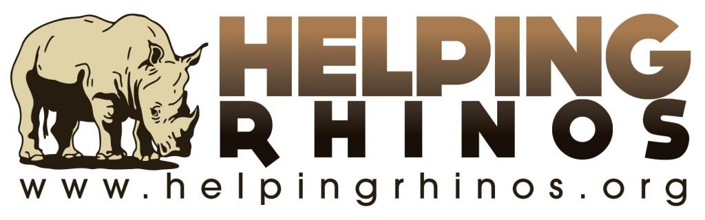 helpingrhinos