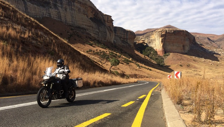 motorcycling-in-south-africa