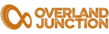 overland_junction