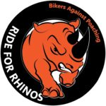Ride for Rhinos