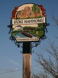 Stoke Hamond