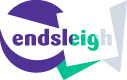 Endsleigh Travel Insurance