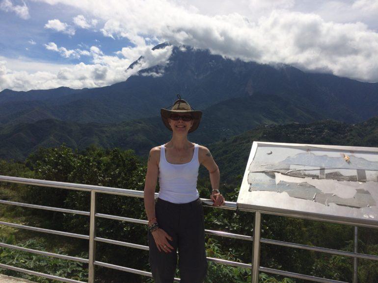 Kuoni UK – Malaysia Fam Trip 2016